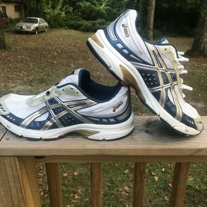 Asics Shoes - ASICS GEL running shoes 11